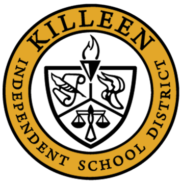 KISD Open Enrollment